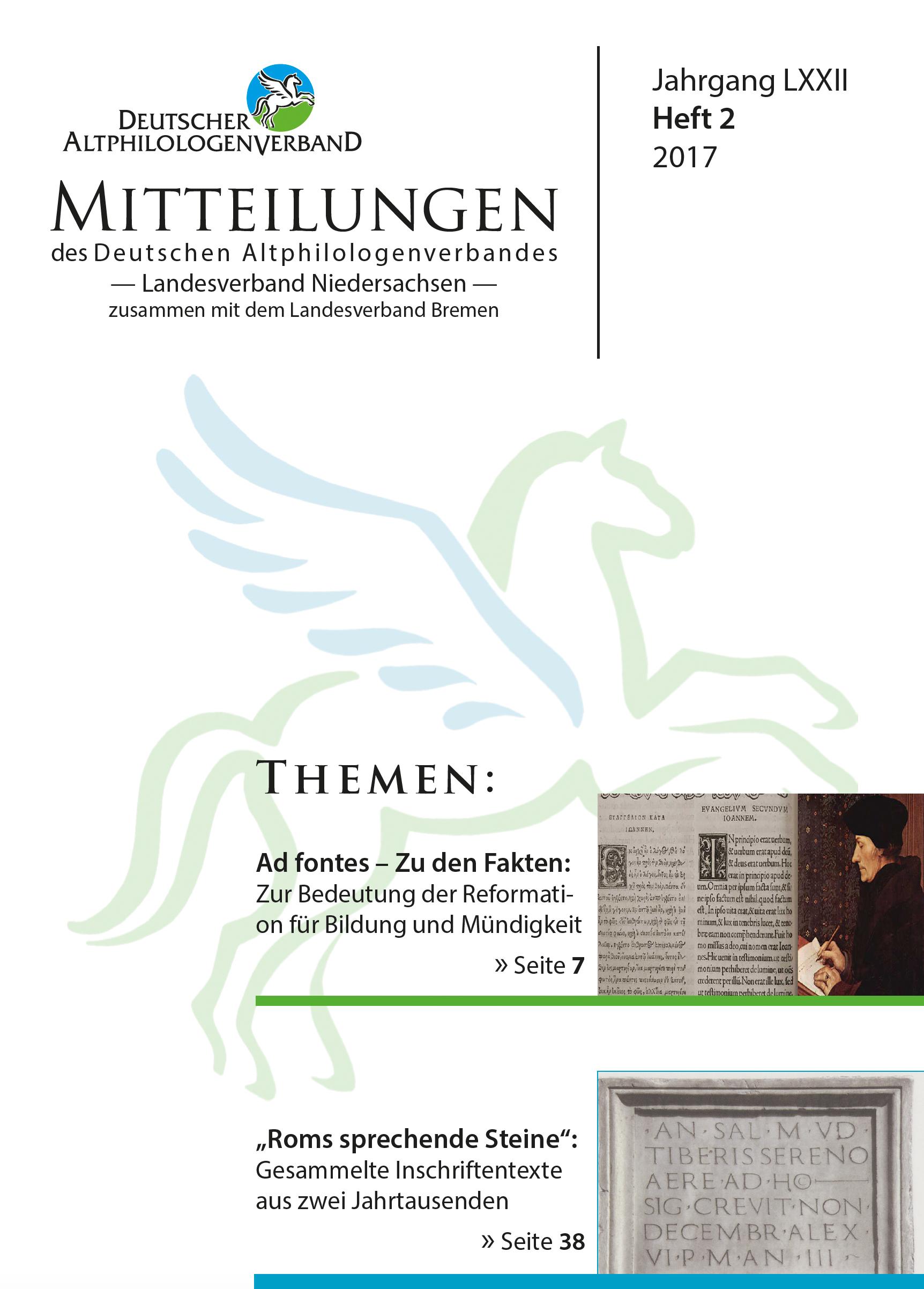 titel mitteilungen 1 2017
