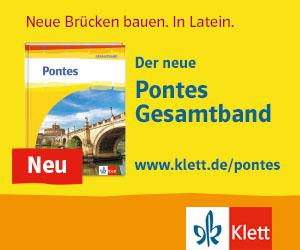 Klett: Pontes